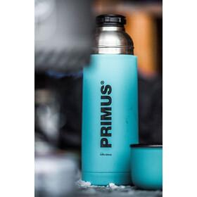 Primus C & H Termos 0,75 l - Colours Purple